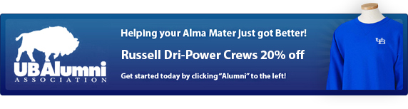 ub-alumni-ad-4-16.png
